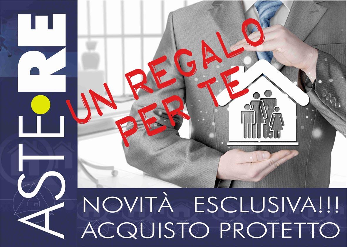 Appartamento Villa Lagarina TN1124429