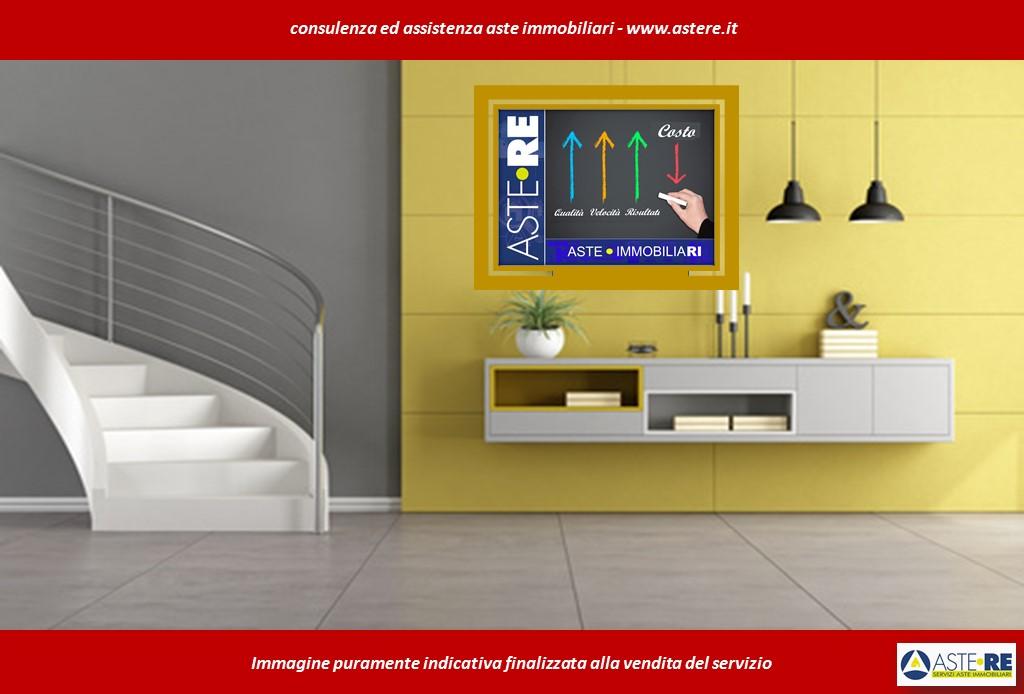 Pellizzano TN1242100