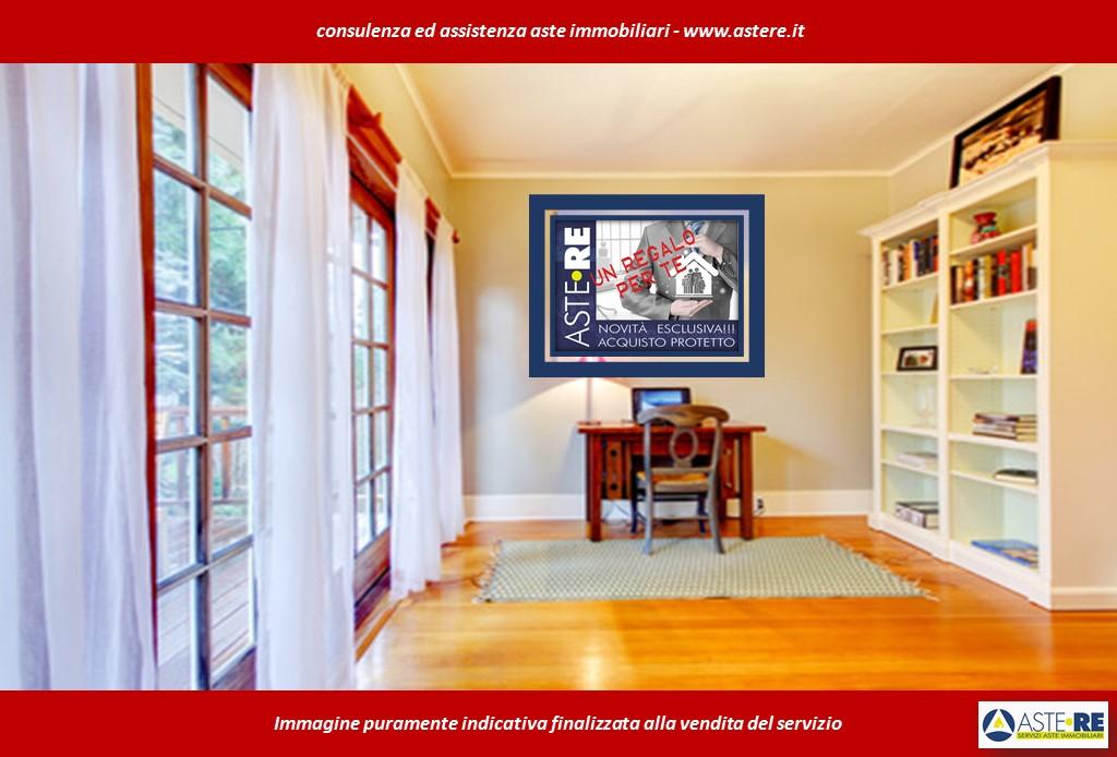 Locale Commerciale Terzolas TN1242101