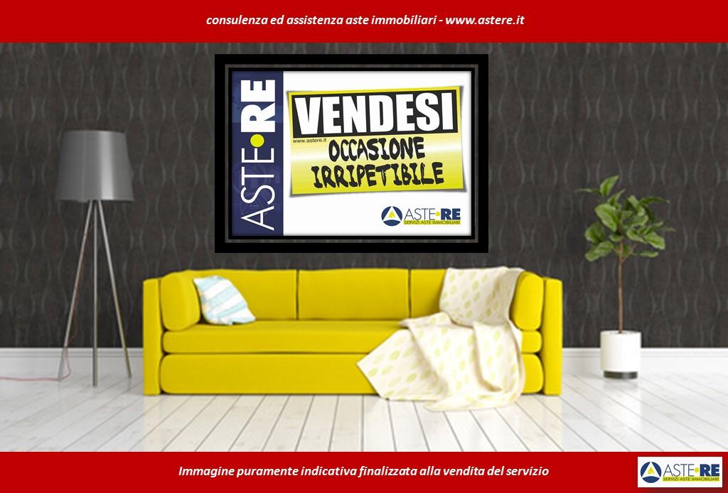 Terreno Residenziale in Vendita Castelnuovo