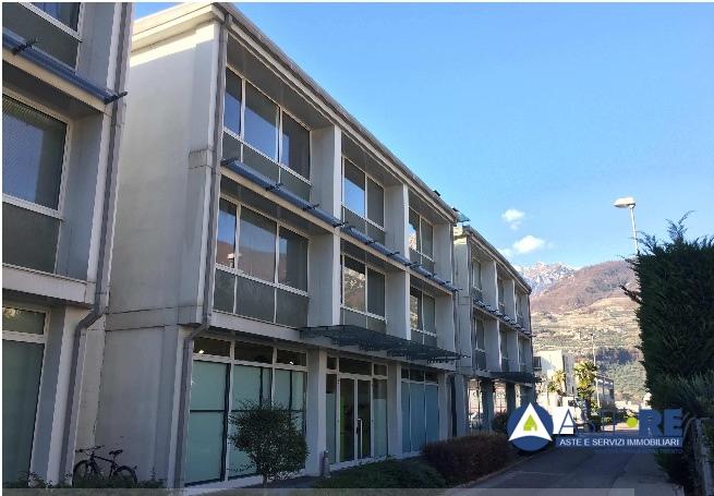 Ufficio Arco TN1243888